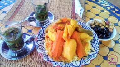 moroccan-food-5