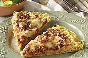Perfect_Pasta_Pizza